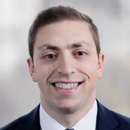 Matthew D. Schneider