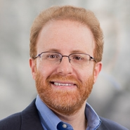 James M. Auslander