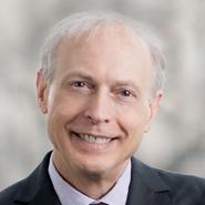 Mark N. Duvall