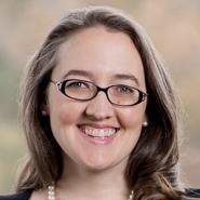 Heidi P. Knight