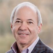 Brian C. Levey