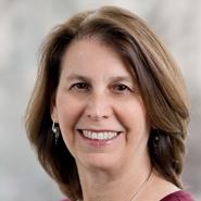 Pamela D. Marks