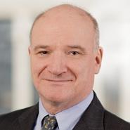 Michael G. Murphy