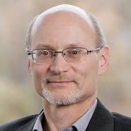 Stephen M. Richmond