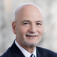 Peter J. Schaumberg