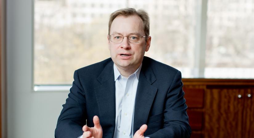 Daniel P. Schmelzer