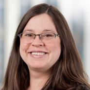 Nicole B. Weinstein