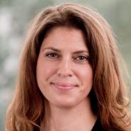 Megan R. Brillault