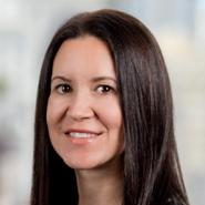 Gina M. Ecolino