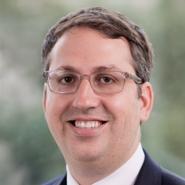 Daniel A. Eisenberg