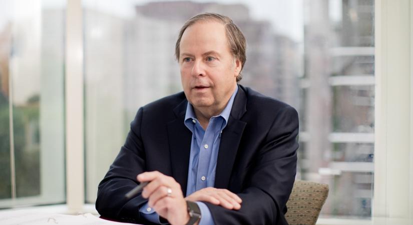 John S. Guttmann