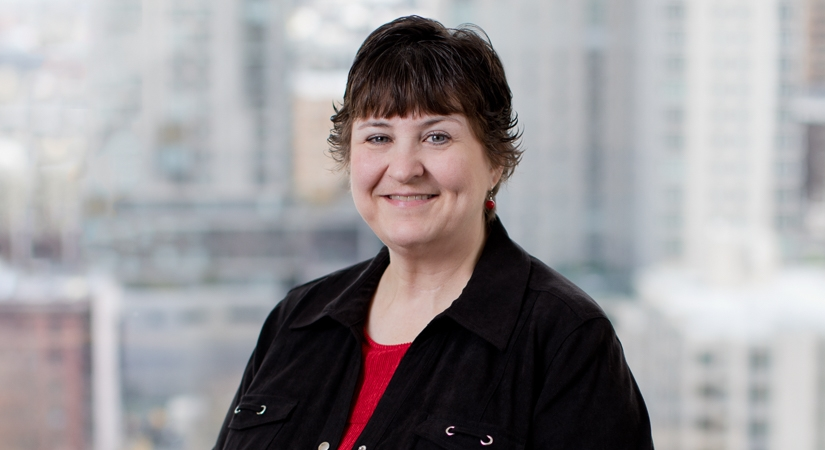 Kathy A. Hipple