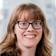 Rachel K. Roberts