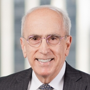 John H. Kazanjian