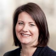 Elizabeth M. Richardson