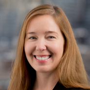 Lauren A. Hopkins