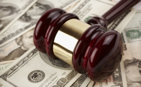 DOJ Eliminates Option of Third Party Payments in Settlements