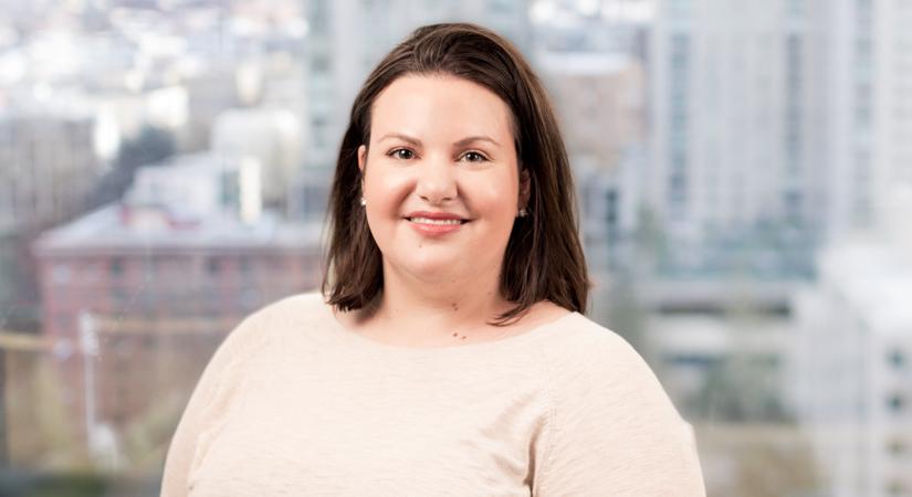 Rebecca L. Illson